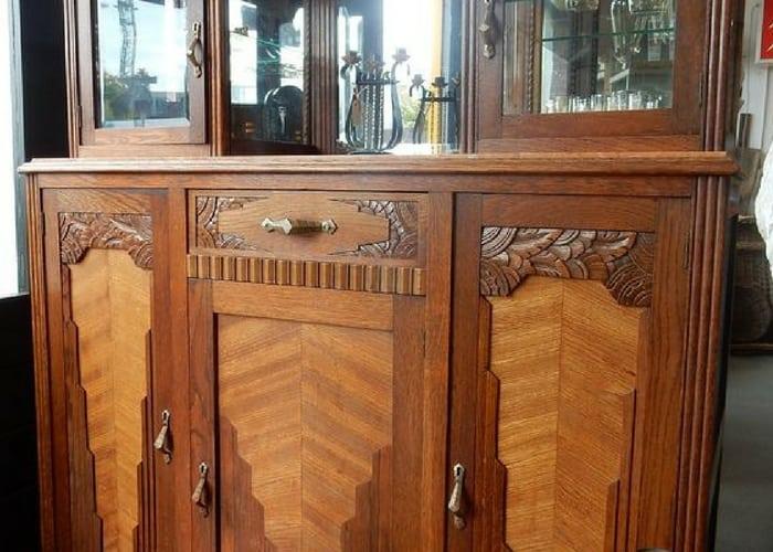 dressoir 2