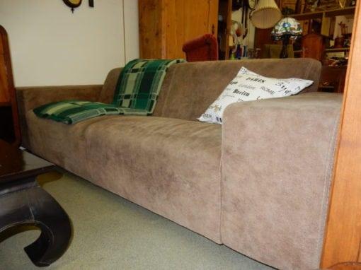 3-zits loungebank