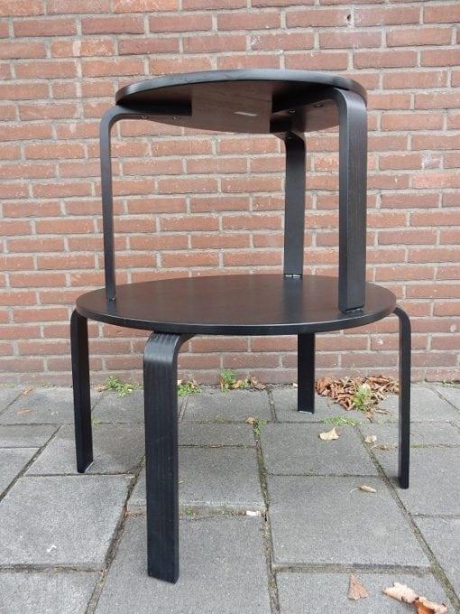 Tafelnest Svalsta Ikea