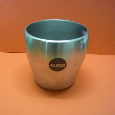 Alessie ijsemmer