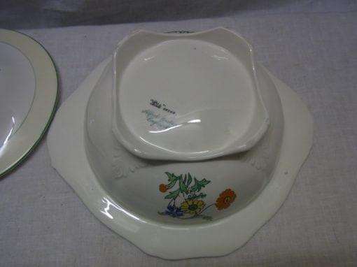 Alfred Meakin vintage servies