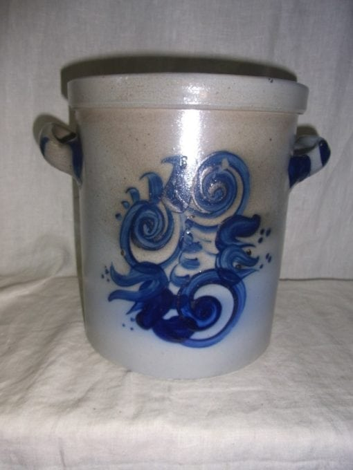 Keulse pot 24.5 cm