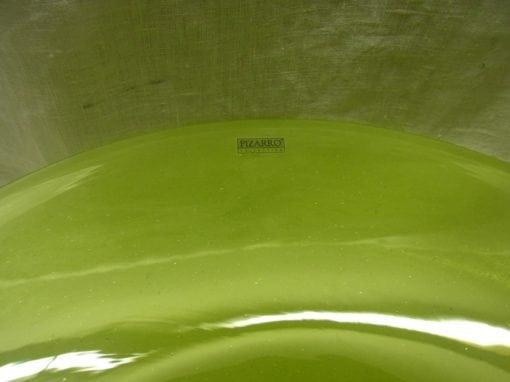 Fruitschaal Pizarro Collection