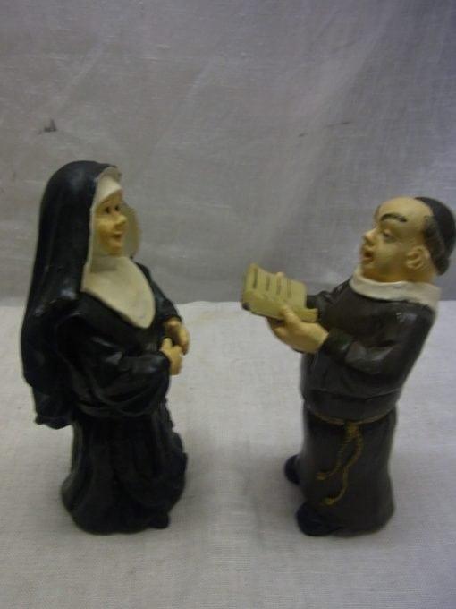 beeldjes religie