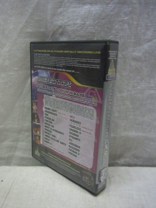 Helter Skelter cd box