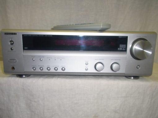 Kenwood-KRF-V5100D