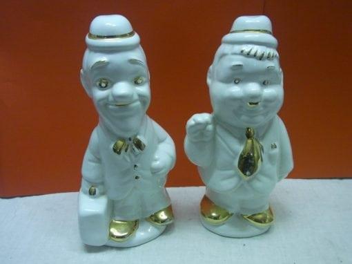 Laurel-and-Hardy-spaarpot