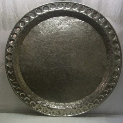 marokkaans tafelblad