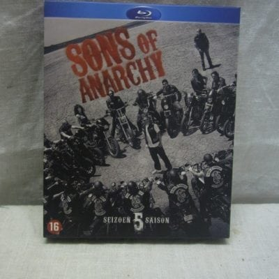 Sons-of-Anarchy-5-bleu-ray